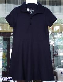 Đầm polo Oshkosh