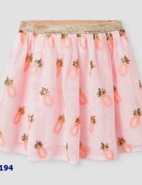 Chân váy Cat & Jack