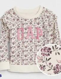 Áo thun da cá BabyGap