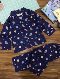 Pyjama HM