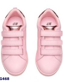 Sneaker H&M
