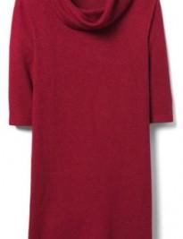 Đầm len Crazy8