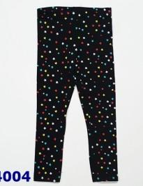 Legging GapKid