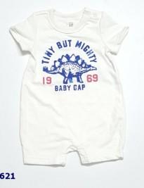 Bodysuit BabyGap