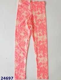 Legging Old Navy