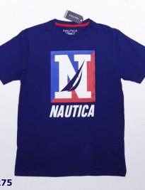 Áo thun Nautica