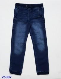 Quần jeans Denim