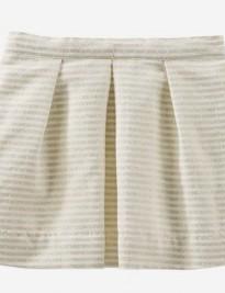 Chân váy Oshkosh