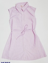 Đầm Geejay