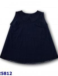 Áo váy GU