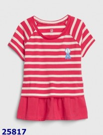 Áo váy BabyGap