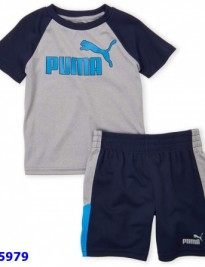 Bộ thể thao Puma