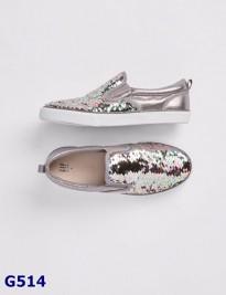 Giày Slip-on Sneakers Gap