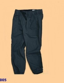 Jogger kaki Old Navy