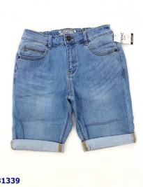 Short Jean Next (sz đại)