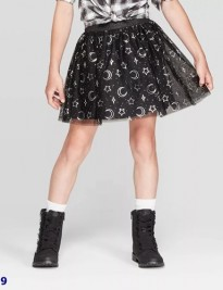 Chân váy Cat&Jack