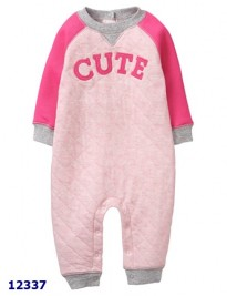 Sleepsuit Gymboree