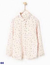 Áo sơmi Zara