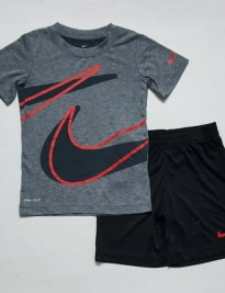 Bộ thun thể thao Nike (Dri-fit)