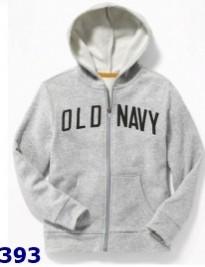 Áo khoác nỉ Old Navy