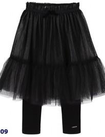 Legging váy FOURLADS xuất Hàn