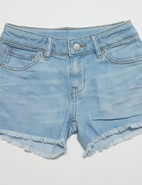 Short Jean Uniqlo