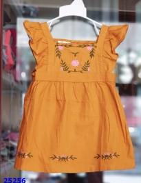 Đầm Hono