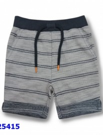 Quần short Old Navy
