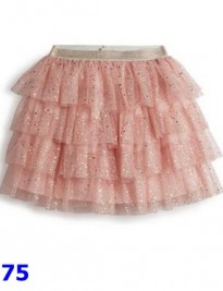 Chân váy Primark