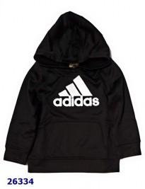 Áo nỉ Adidas