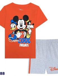 Bộ Disney