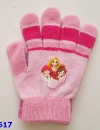 Găng tay Disney
