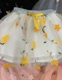 Chân váy H&M