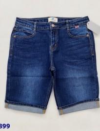 Short Jean SugarBear (Size đại)