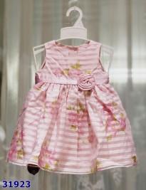 Đầm Pettie Frais