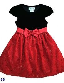 Đầm Bonnie Jean