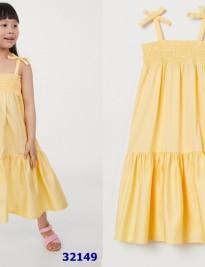 Đầm Maxi H&M