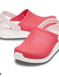 Giày Crocs LiteRide