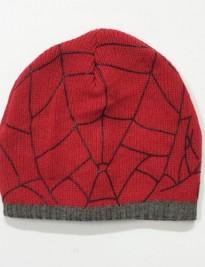 Mũ len cho bé