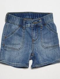 Short jean BabyGap