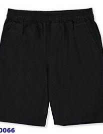 Short kaki Levis