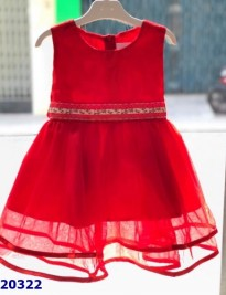 Đầm Jona Michelle