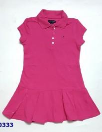 Đầm thun Tommy