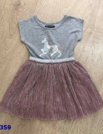 Đầm thun Primark