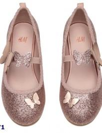 Giày búp bê H&M