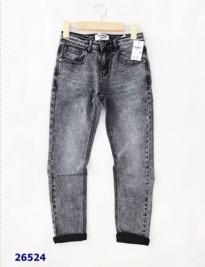 Quần jean Oshkosh ̣̣̣̣(Size đại)