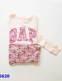 Bộ BabyGap
