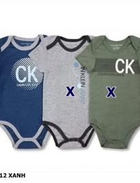 Bodysuit CK