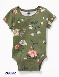 Bodysuit Old Navy