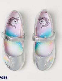 Giày H&M